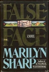 FALSEFACE, Sharp, Marilyn