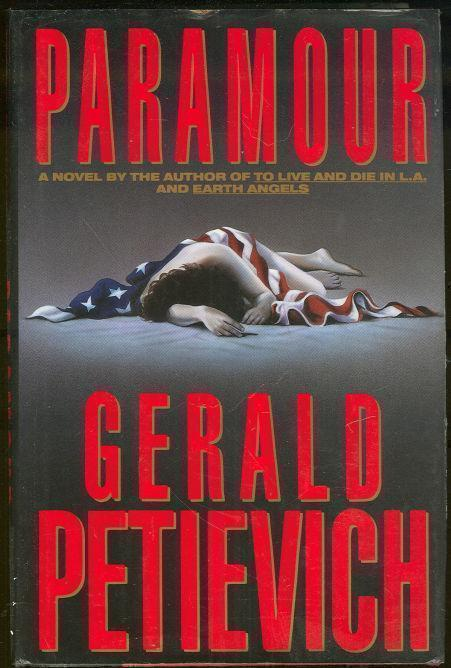 PARAMOUR, Petievich, Gerald
