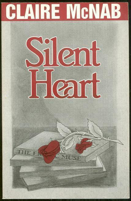 Image for SILENT HEART
