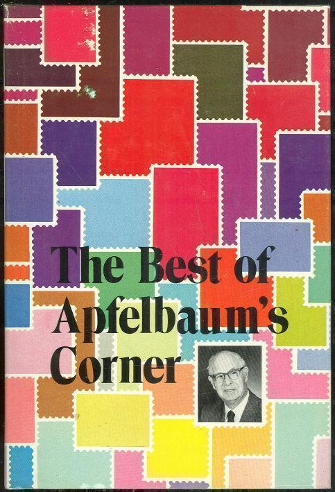 Image for BEST OF APFELBAUM'S CORNER