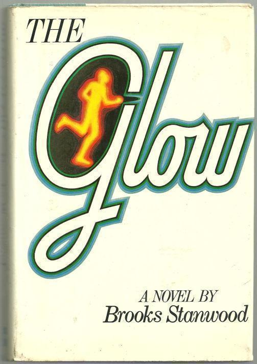 GLOW, Stanwood, Brooks