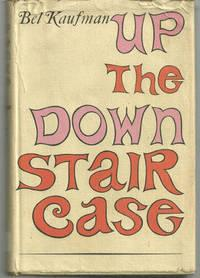 Up The Down Staircase By Bel Kaufman Abebooks