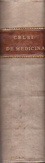 Resultado de imagen de aulo cornelio celso