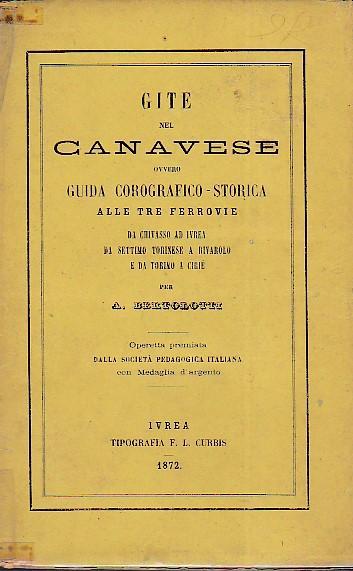 Expᄄᆭditeur Libreria LilaAbebooks Antiquariailab Livres Gilibert v8nmN0wO