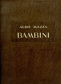 Bambini: Mazza Aldo