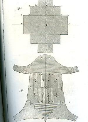 Recueil de planches, sur les Sciences, les: Diderot Denis -