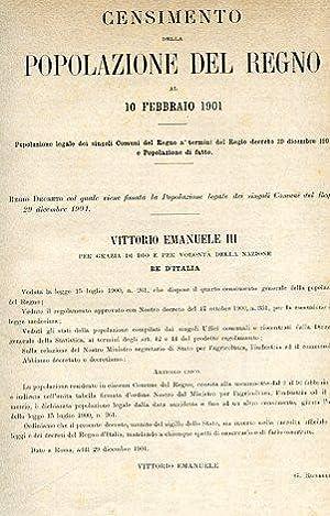 La Patria. Geografia dell'Italia. Introduzione generale: Strafforello Gustavo