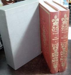 L'ingegnoso idalgo Don Chisciotte della Mancia tradotto: Cervantes Saavedra Miguel