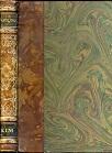 Kim. Roman. Traduction de Louis Fabulet &: Kipling Rudyard