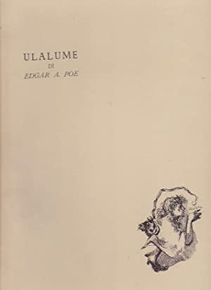 Ulalume. Testo originale inglese. Versione francese di: Poe Edgar Allan