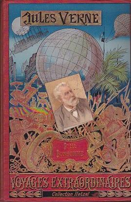 P' tit - Bonhomme. 85 illustrations par: Verne Jules