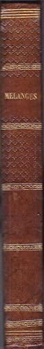 Miscellanea di romanzi popolari e feuilletons: Hugo Victor -