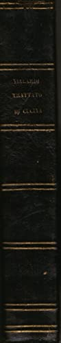 Credenza Da Cucina Traduzione : 30.00 gilibert libreria antiquaria ilab lila abebooks