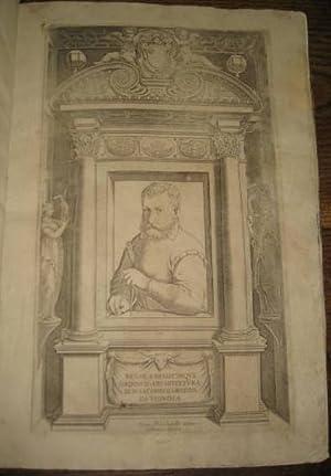 Regola delli cinque ordini d'architettura: Vignola Giacomo Barozzi