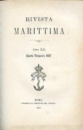 La fauna sottomarina del Golfo di Napoli.: Colombo A.