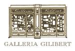 Il Palazzo Madama di Torino: Telluccini Augusto