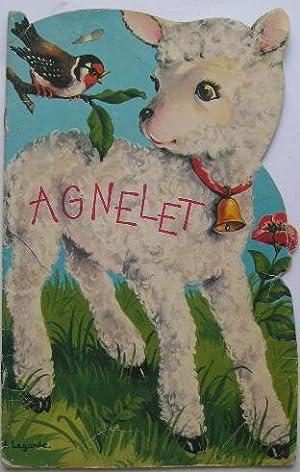 Agnelet.: Lagarde (J.)