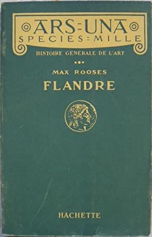 Flandre.: Rooses (Max)