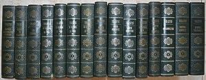 Oeuvres littéraires. I. Enfance, adolescence, jeunesse. II.: Tolstoï (Léon)