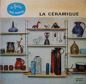 LA DECORATION avec des CRISTAUX DE COULEURS: Luchner ( A.