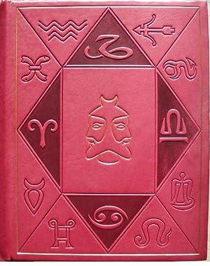 Centuries et autres prophéties de Nostradamus. Présentées: Nostradamus] Barbault (Anne