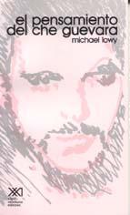 El pensamiento del Che Guevara: Löwy, Michael