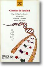 Ciencias de la salud: Aréchiga, Hugo, (coord.), Roberto Jesús Kimate & Ramon de la Fuente ...