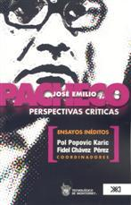 Jose Emilio Pacheco: Perspectivas criticas: Popovic Karic, Pol
