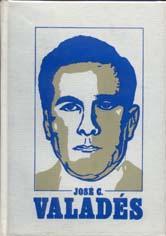 Obras: Valades, Jose C.