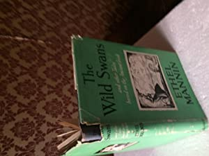The Wild Swans & Other Tales Based: Mannin Ethel: