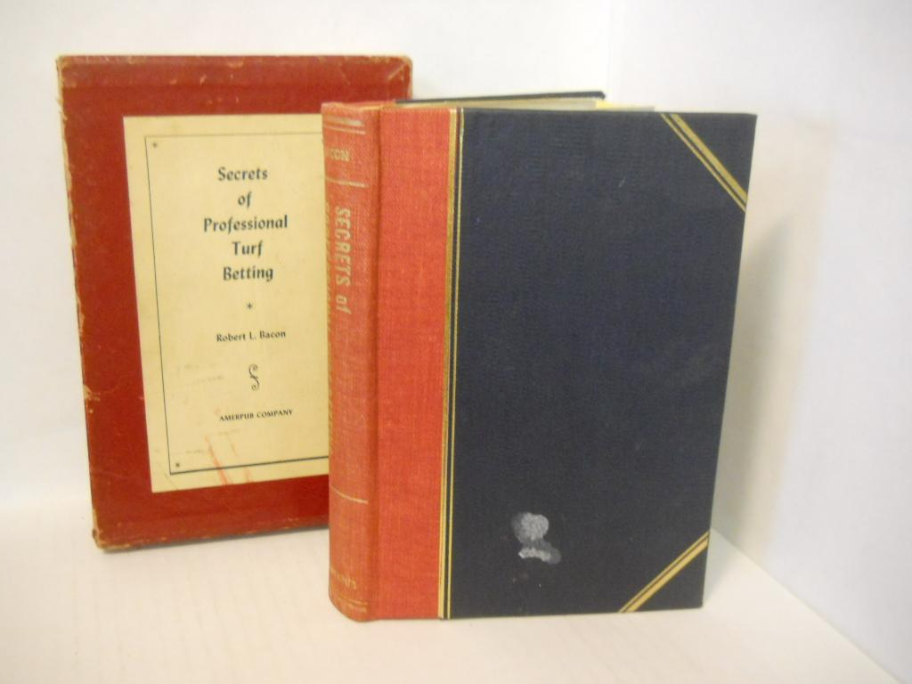 Cleaning and repairing leather books