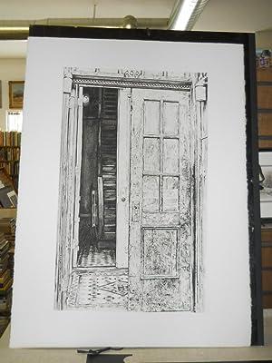 Doorways: Kirk, Michael