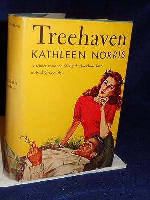 Treehaven: Norris, Kathleen