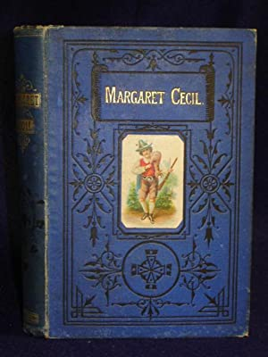 Margaret Cecil; or, I Can, Because I Ought: Bell, Catherine D.