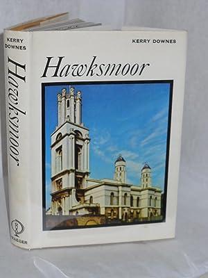 Hawksmoor: Downes, Kerry