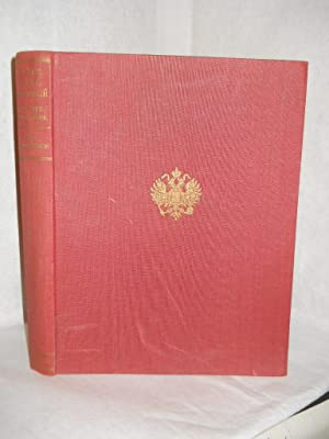 Peter Carl Faberge: Goldsmith and Jeweller to the Russian Imperial Court.: Bainbridge, Henry ...