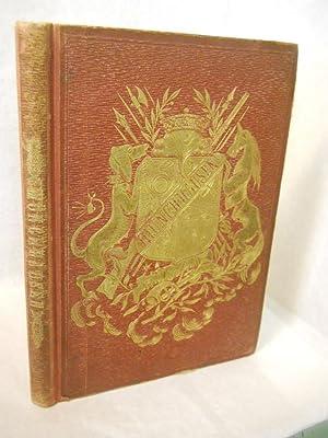 Adventures du Baron de Munchhausen. IN FRENCH: Gautier, Theophile Fils, translator.