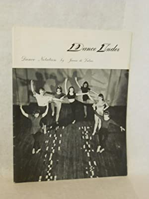 Dance Index. Vol V, No 4, 5, April-May 1946: Kirstein, Lincoln with Paul Magriel, Donald Windham & ...