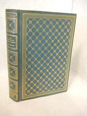 The History of Henry Esmond. Abridged edition: Thackeray, William Makepeace.