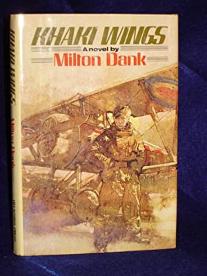 The Gauntlet of Dunmore: Daniel, Hawthorne