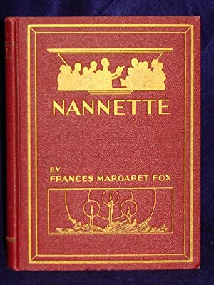 Nannette: Fox, Frances Margaret