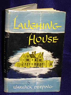 Laughing House: Deeping, Warwick