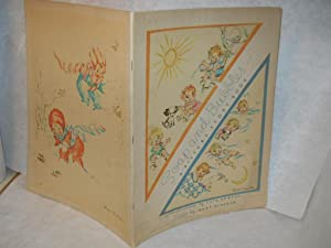 Soap and Bubbles: a picture story book: Mary Windsor.