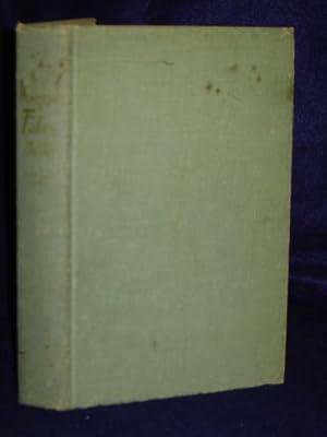 Waggish Tales of the Czechs: Lockridge, Norman, adapter