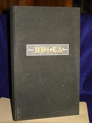 Luna Bella Luna: a portrait of Vesale, Italy: Noble, Michael