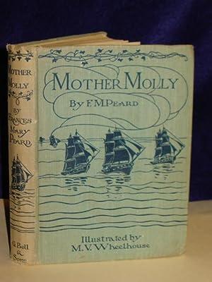 Mother Molly: Peard, Frances Mary