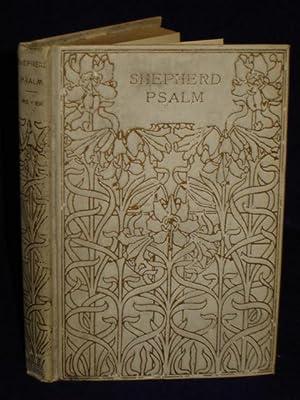 The Shepherd Psalm: Meyer, Rev. F.B.