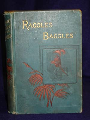 Raggles, Baggles, and the Emperor: Mateaux, Clara