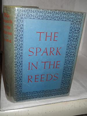The Spark in the Reeds: S.M.C.