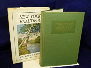 New York Beautiful: Nutting, Wallace